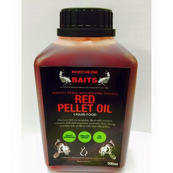 northernbaits-redpelletoil-olja-carpbaits-20160403-2
