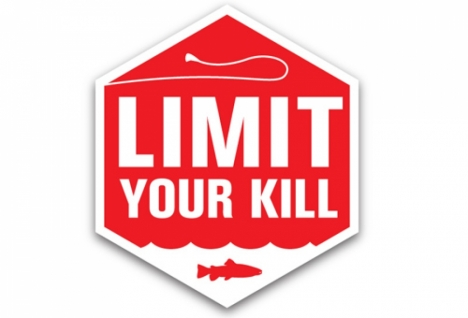 Limit Your Kill